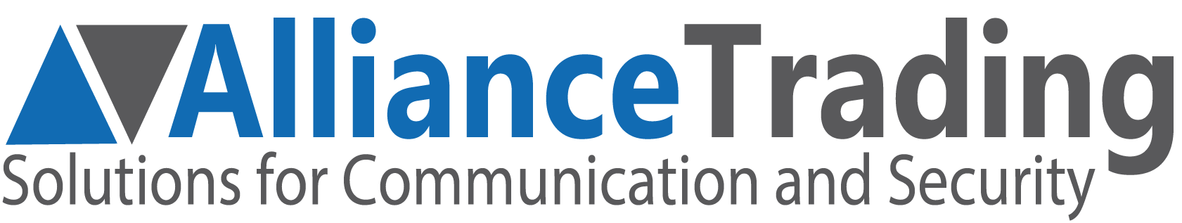 AllianceTrading is a contactcenter4all partner